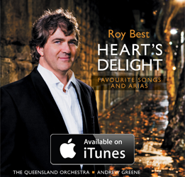 Roy_Best_Hearts_Delight_Itunes